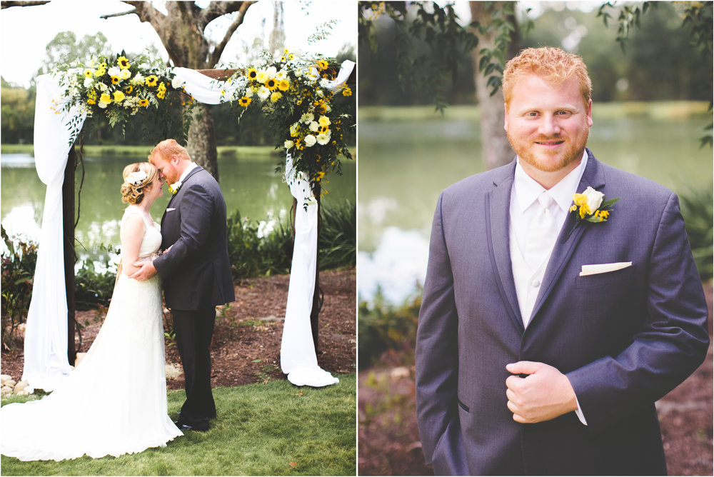 Copy of Groom portraits