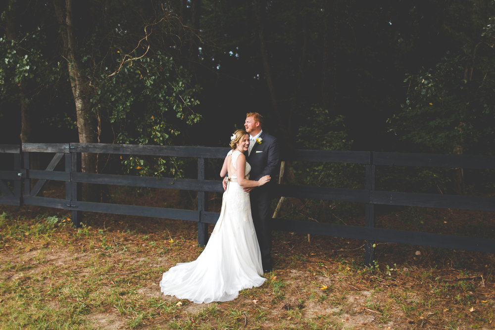 Copy of Jon Courville Photography
