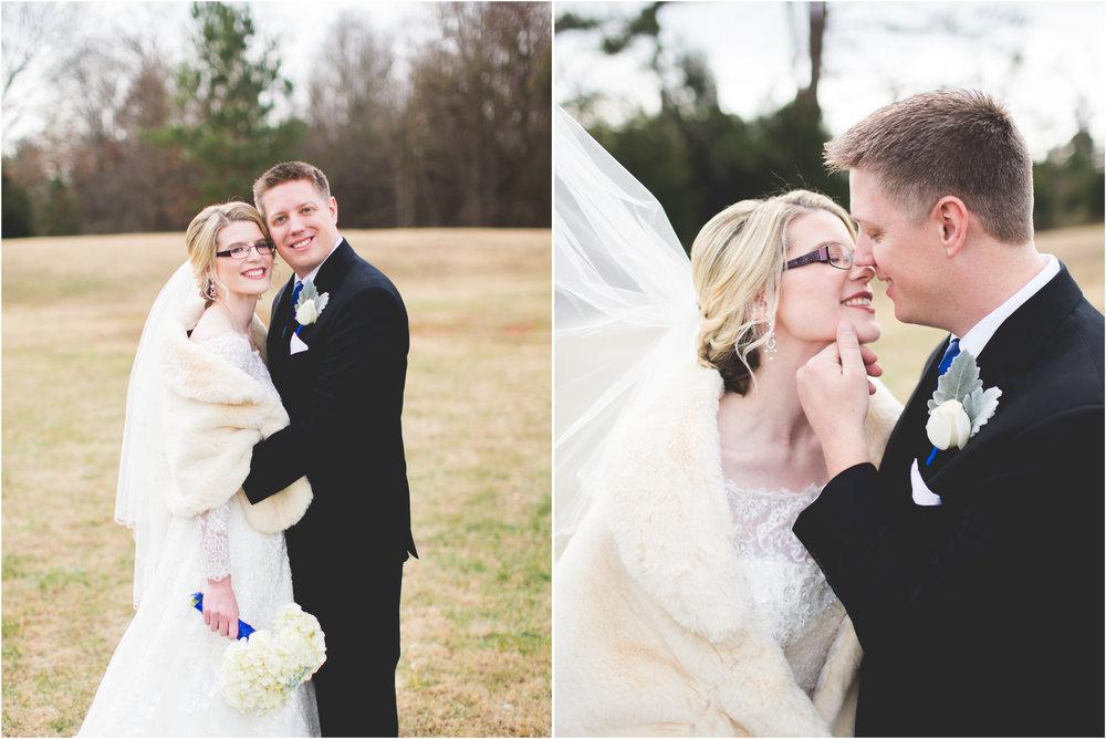 Winter Wedding Fur Shawl