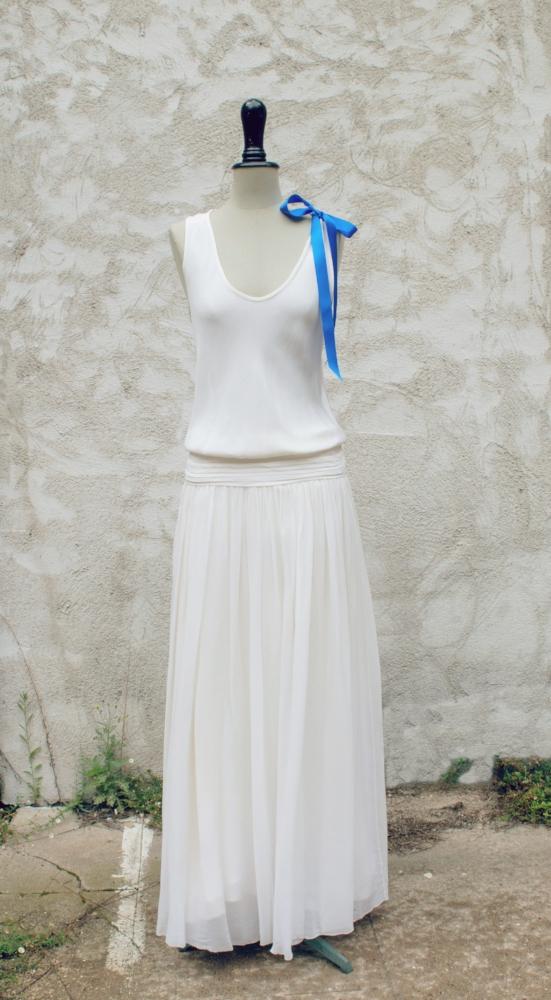 Robe de mariee (6 of 6).jpg