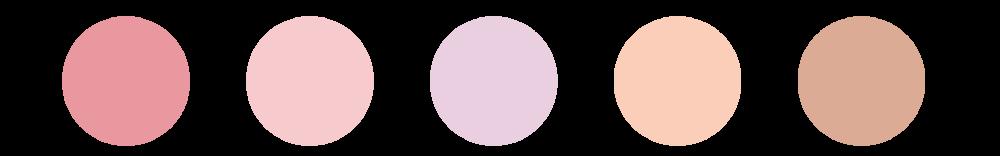 pcpc_color-palette.png