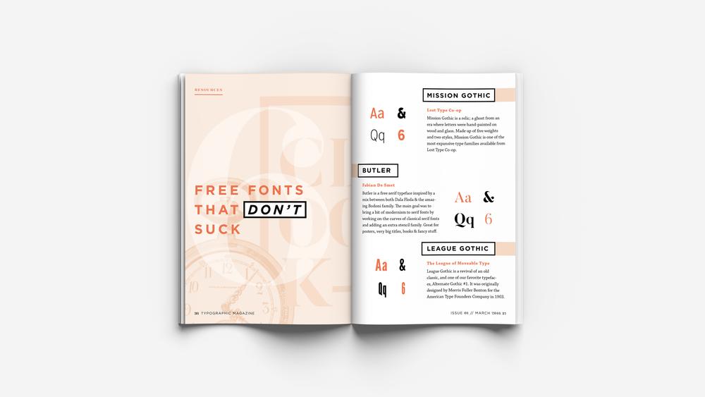 mag_typezine_fonts.png