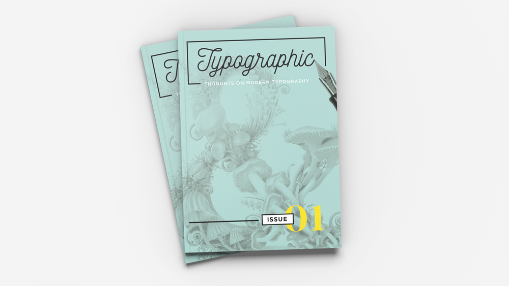 mag_typezine_cover.png