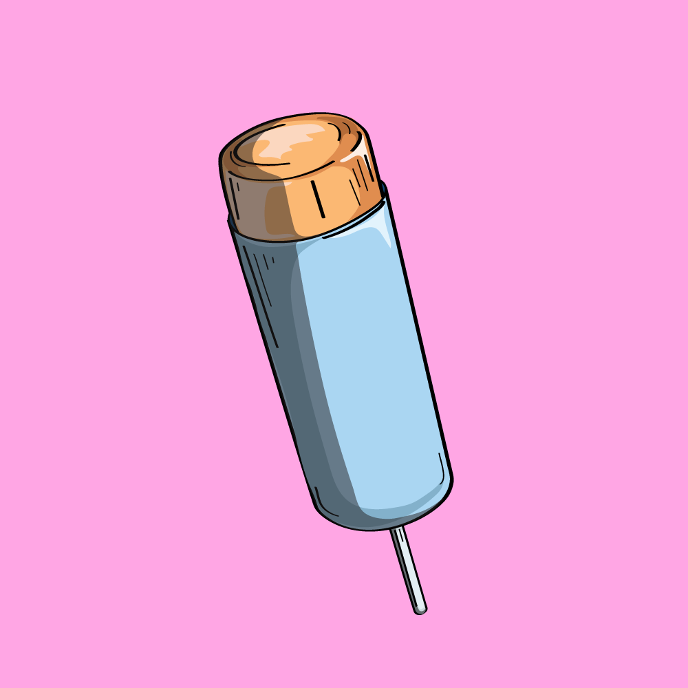 pushpop-2.png