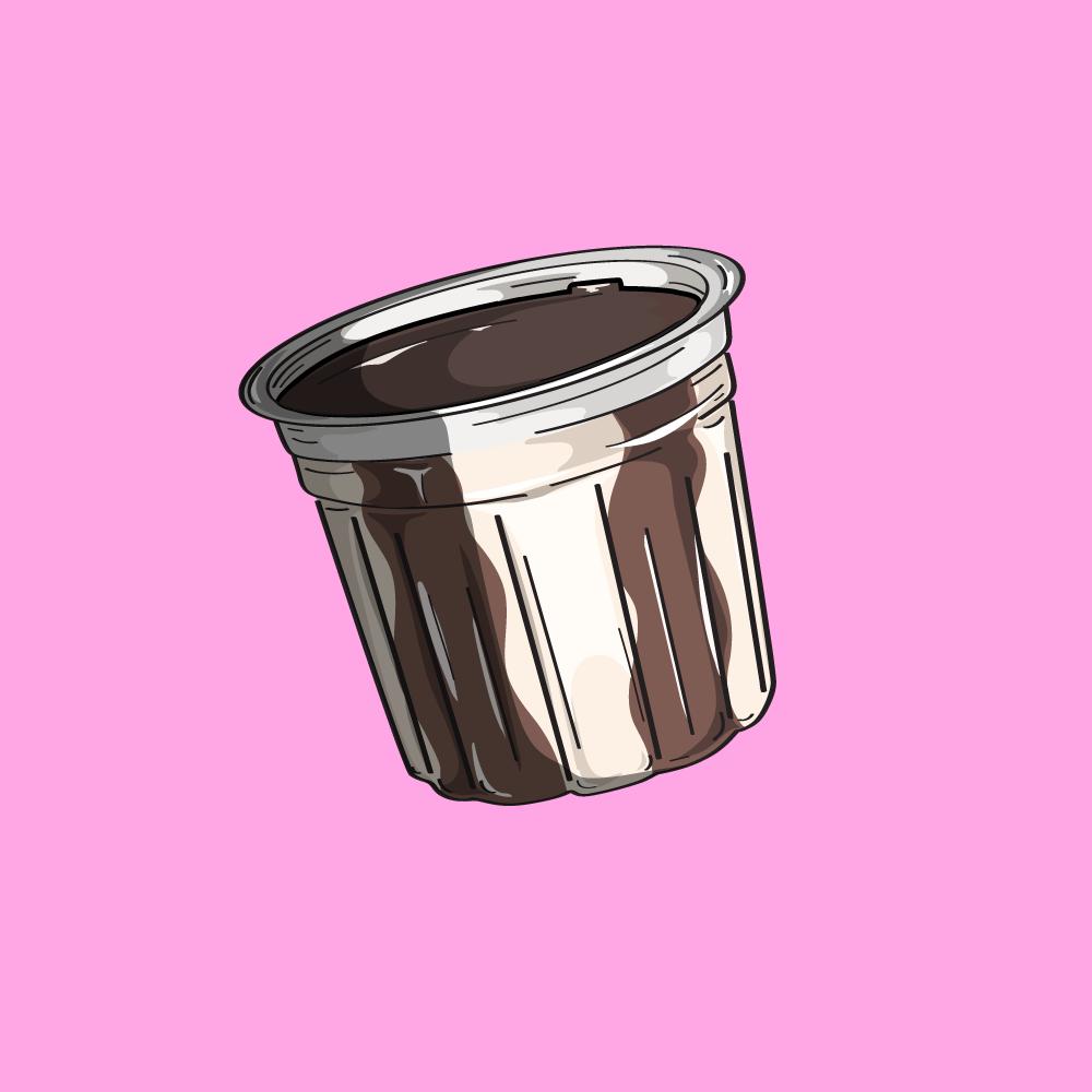 sundaecup-2.png