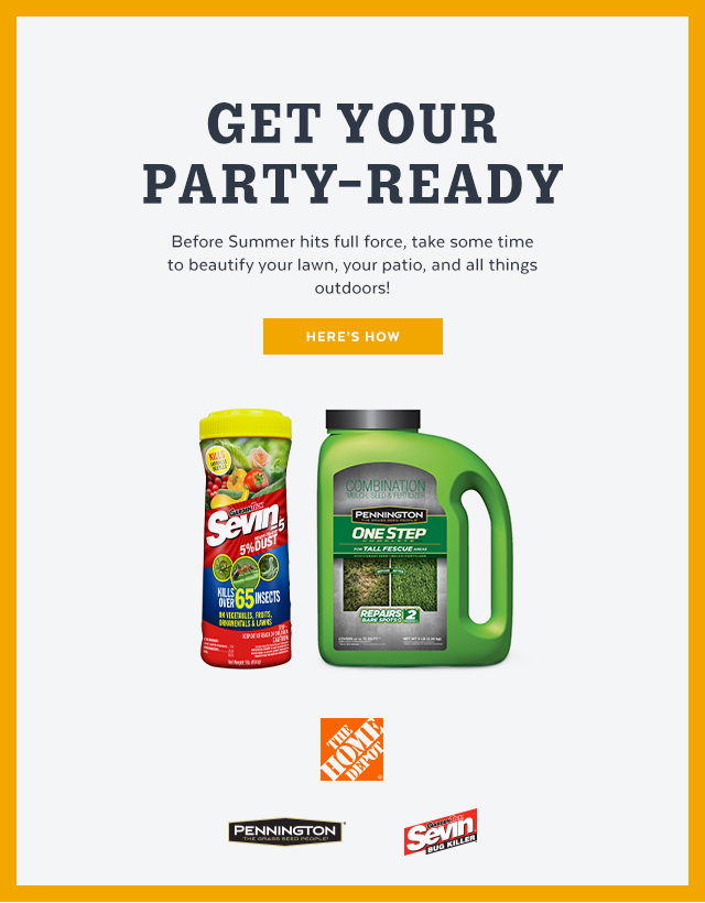 PS18_HomeDepot_GardentoGrill_Lawncare_Email_Invitation_640w.jpg