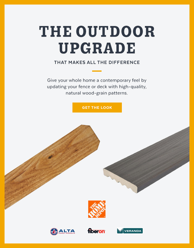 PS18_HomeDepot_GardentoGrill_Decking_Email_Invitation_640w.jpg