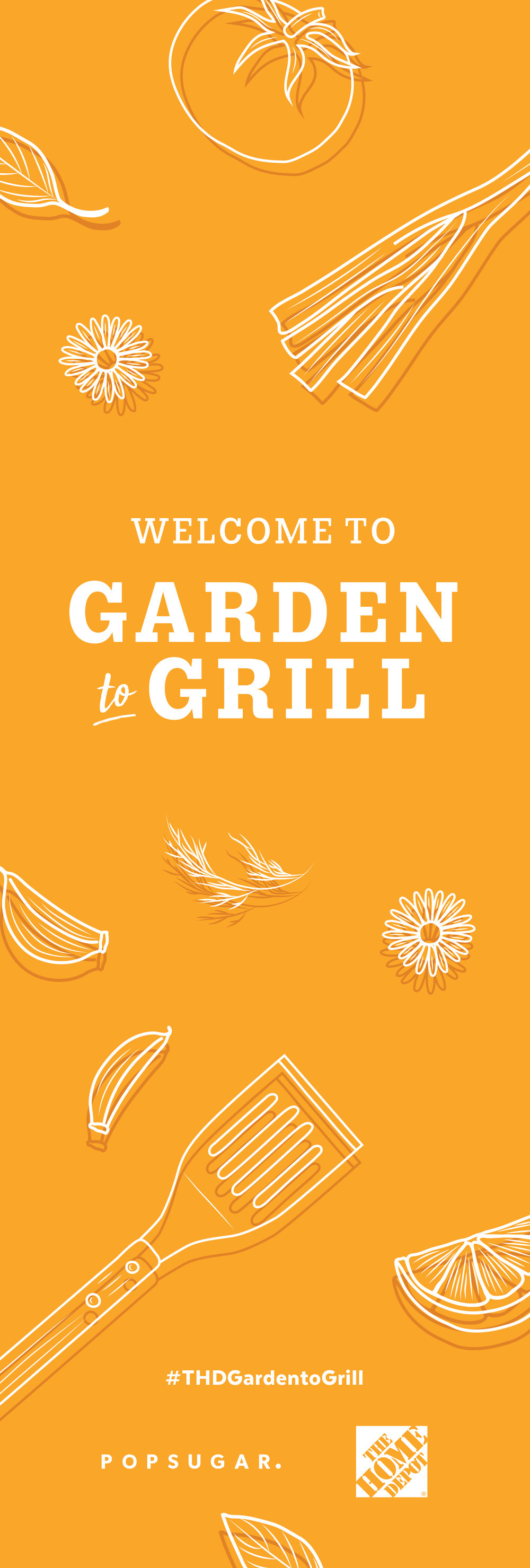 PS18_HomeDepot_GardentoGrill_welcomesign.jpg