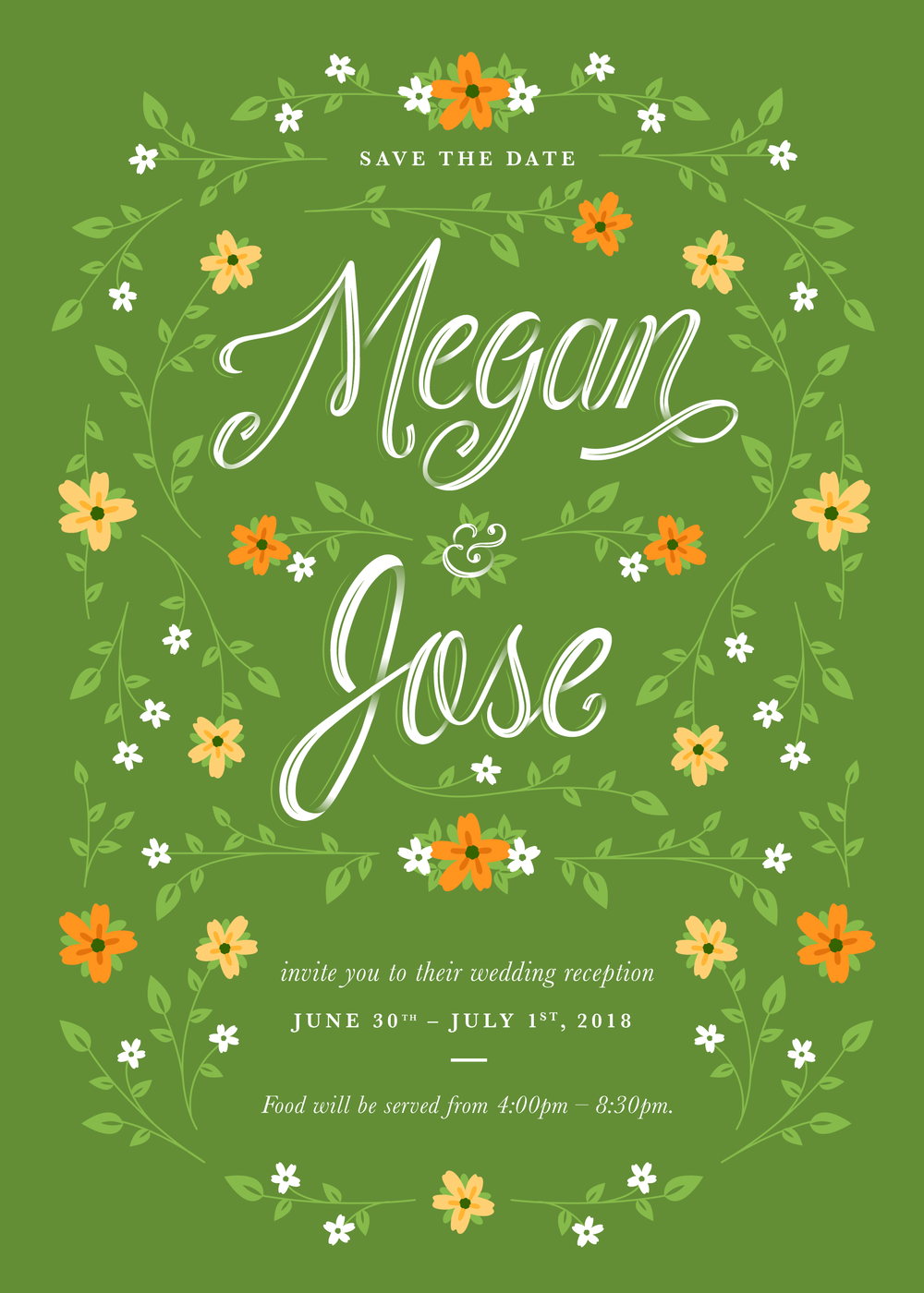 Megan_Jose_Wedding_Invite_page.png
