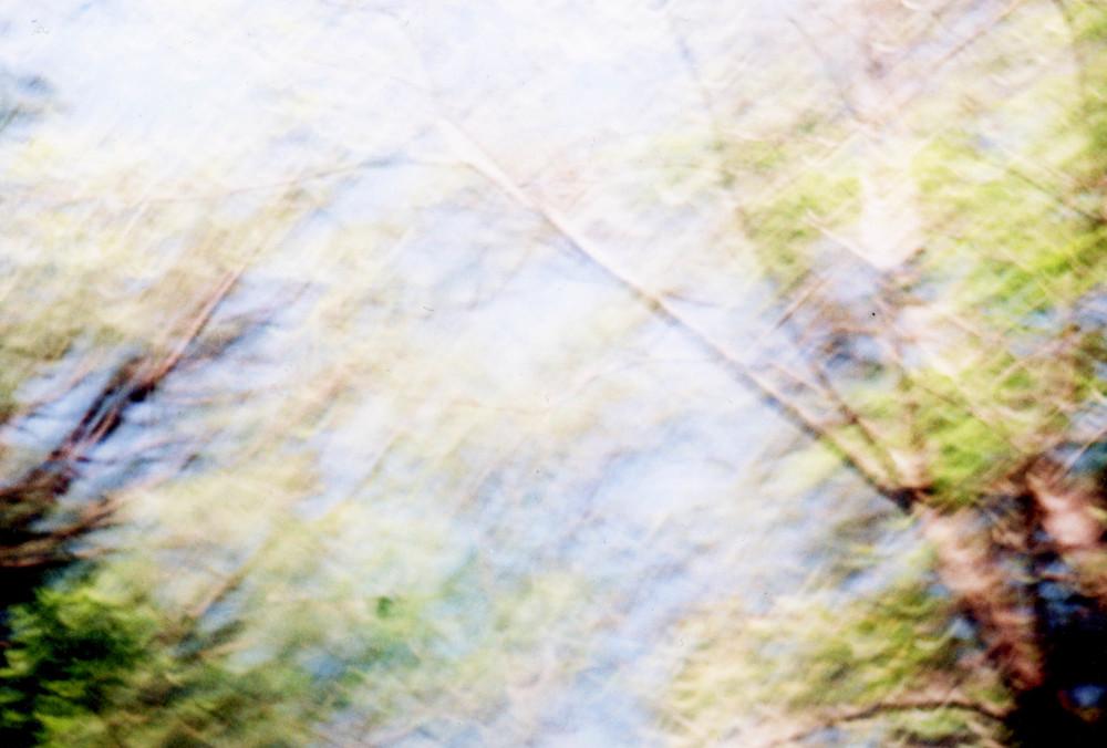 color016.jpg