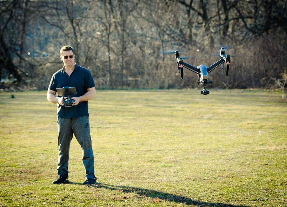 drone-nj-pilot