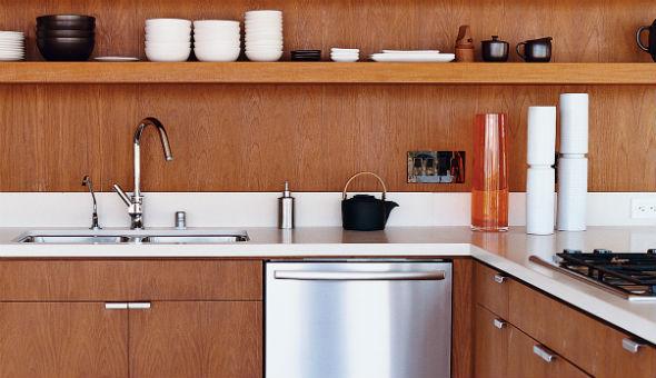 aqualiv-kitchen.jpg