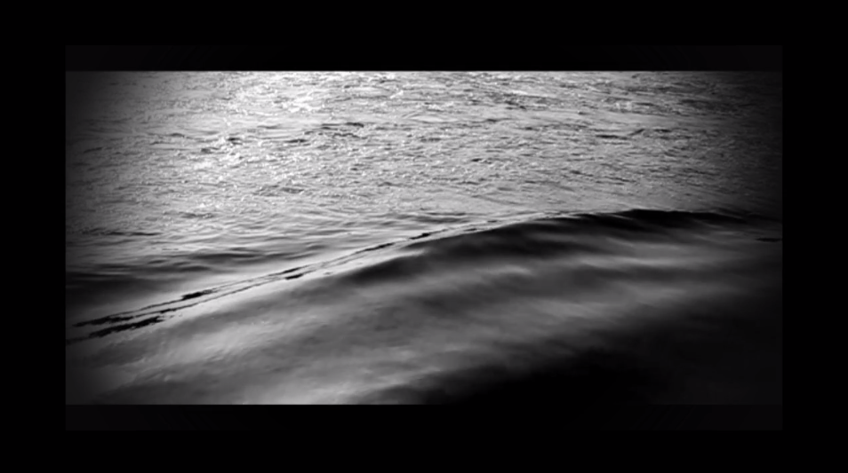 Screen+Shot+2014-02-19+at+11.33.34+PM.png