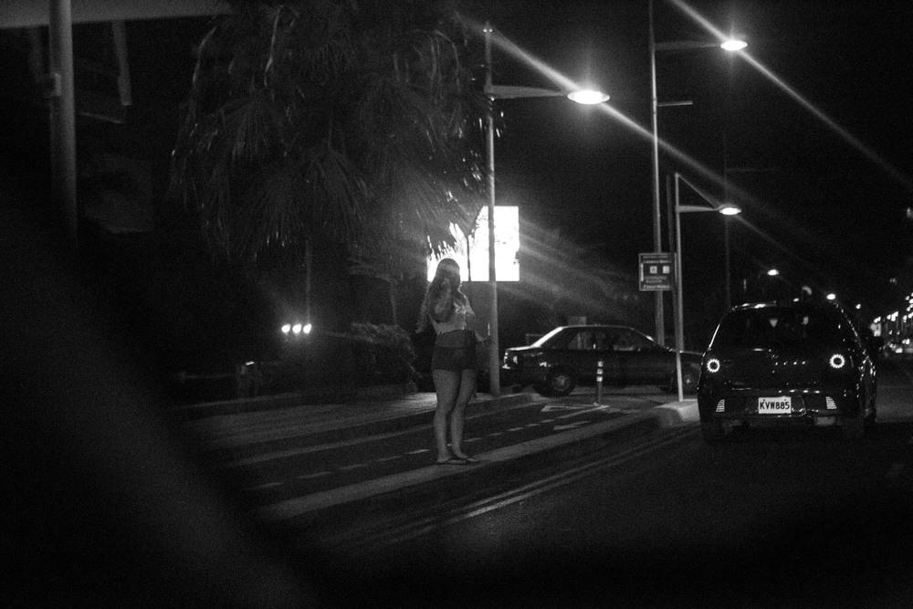 Maren Wickwire-Cyprus Limasol 2015-1672.jpg