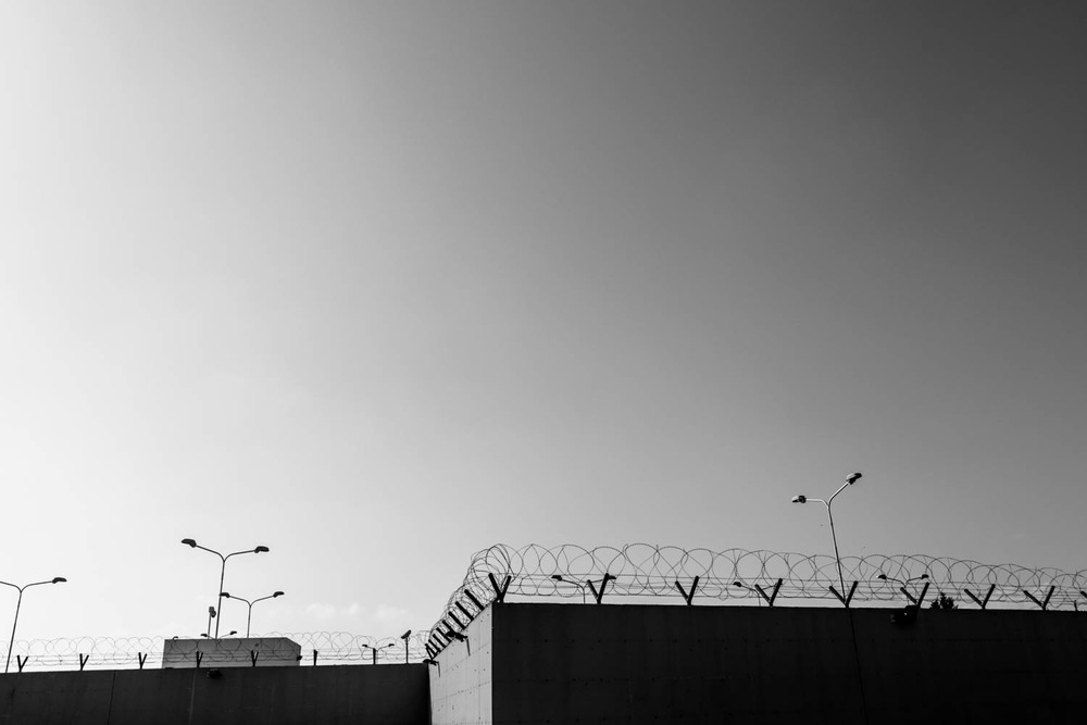 Maren Wickwire-Cyprus 2015-1521.jpg
