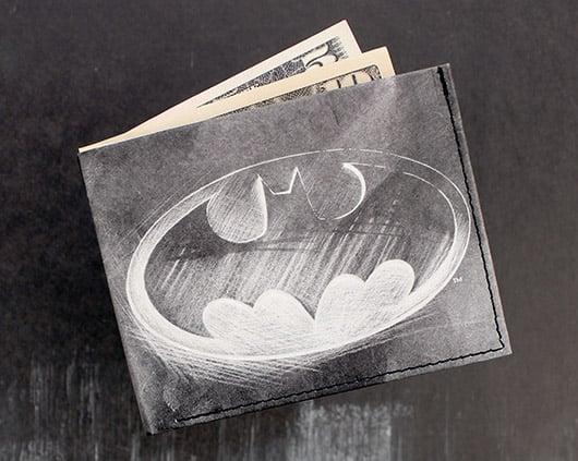 BF-011-Batman_web_4.jpg