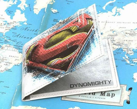 BF-012-Superman_web_3.jpg
