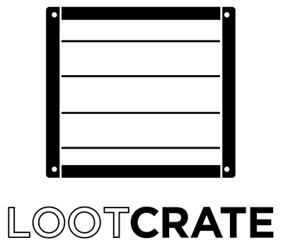 165423-Loot Crate Logo Vertical - BLACK-083e7d-medium-1430424919.png