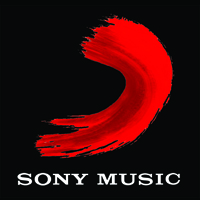 SonyMusic_FB200.jpg