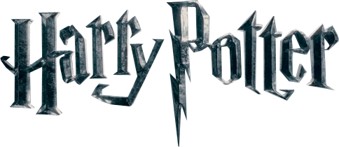 Harry-film-logo.png