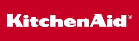 KitchenAid-Logo.jpg