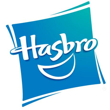 Hasbro-Logo_1432050038.jpg
