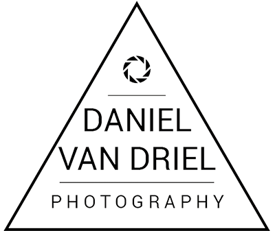 Daniel van Driel Photography - Brisbane Wedding Photographer