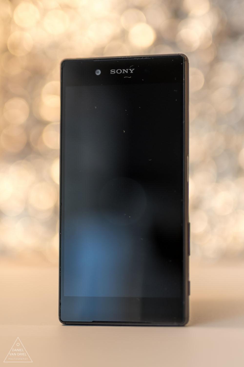 Sony Xperia Z51.jpg