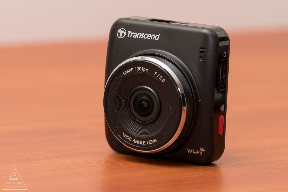 Transcend-Drivepro-200-1.jpg