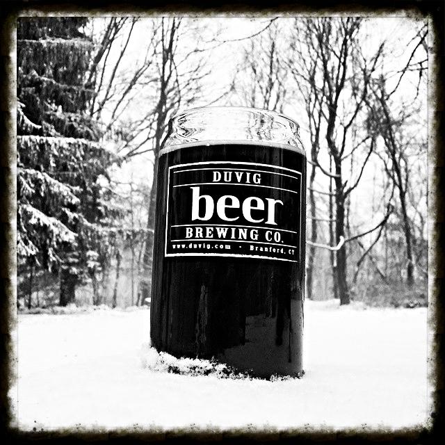beer jan.jpg