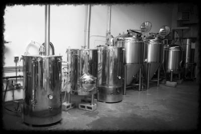 beer-13.jpg