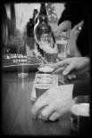 beer-14.jpg
