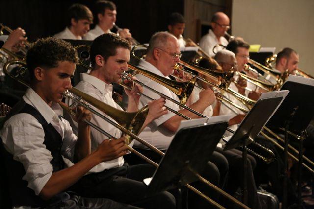 Cuba Concert Bones.jpg
