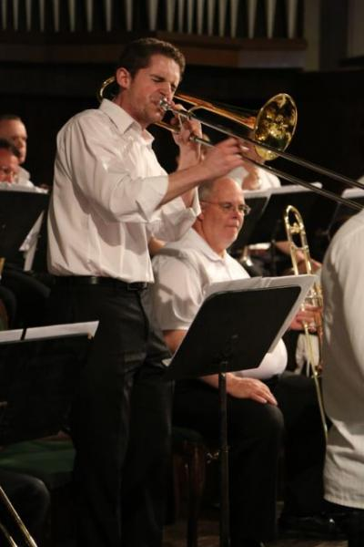 Cuba Sean Concert.jpg
