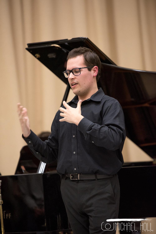 PSU Trombone Sings-25.jpg
