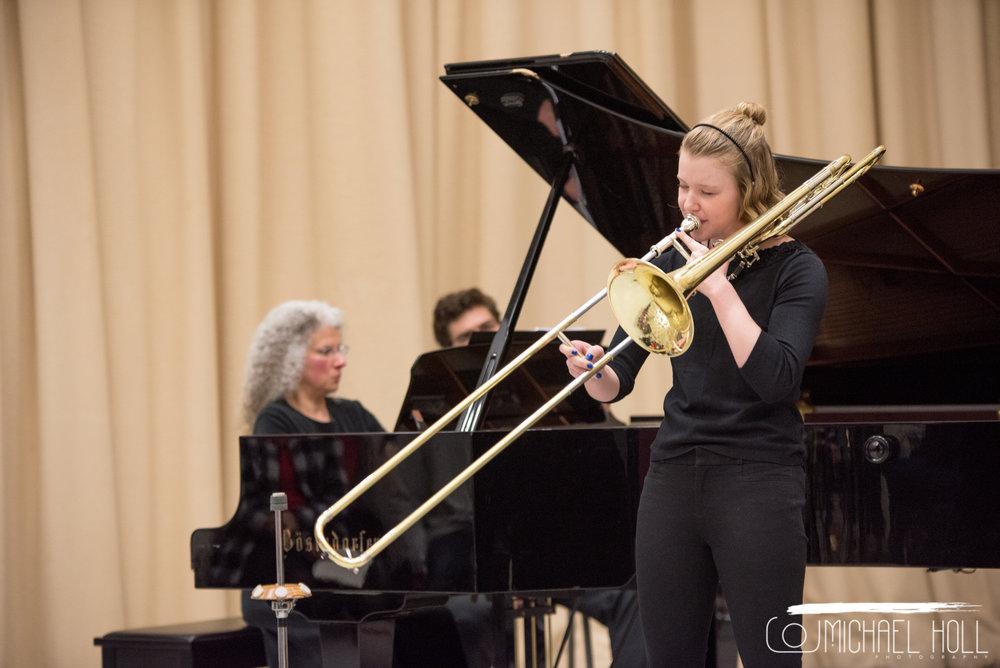 PSU Trombone Sings-24.jpg