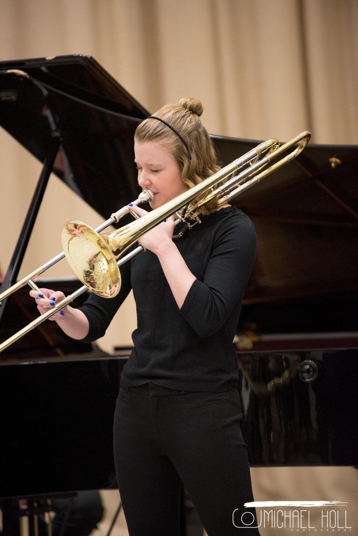 PSU Trombone Sings-23.jpg