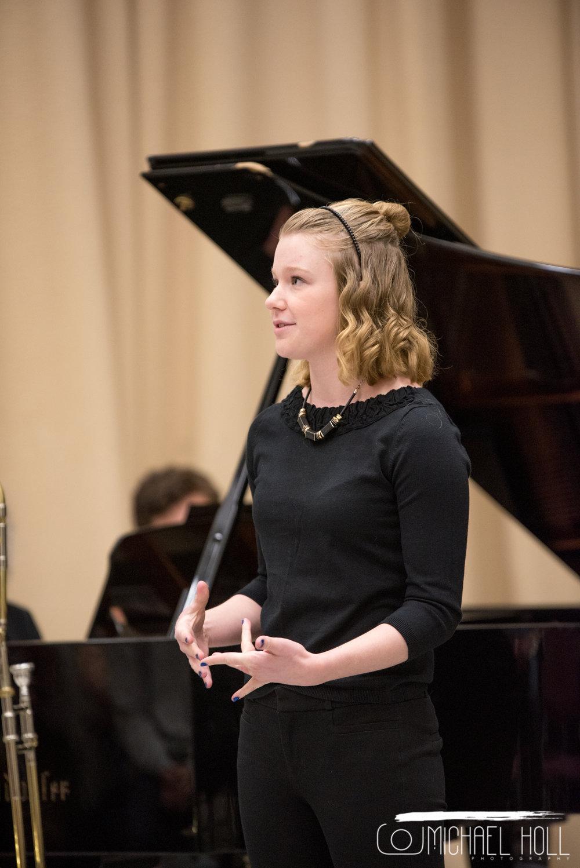 PSU Trombone Sings-20.jpg