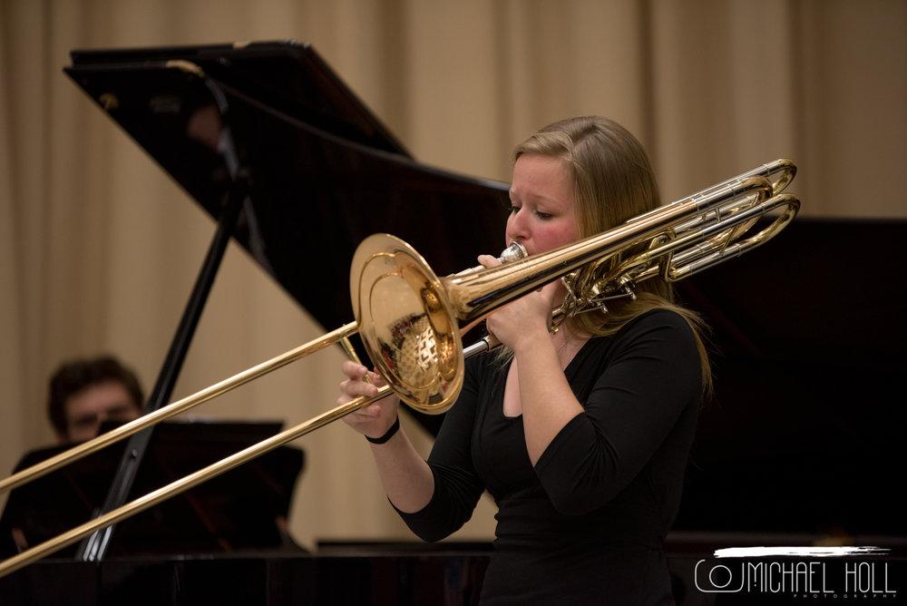 PSU Trombone Sings-18.jpg