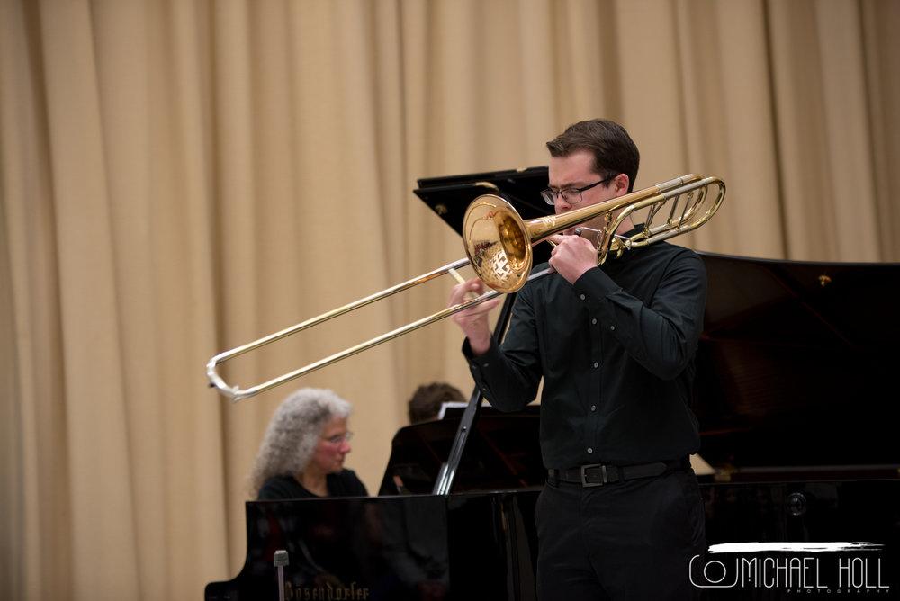 PSU Trombone Sings-15.jpg