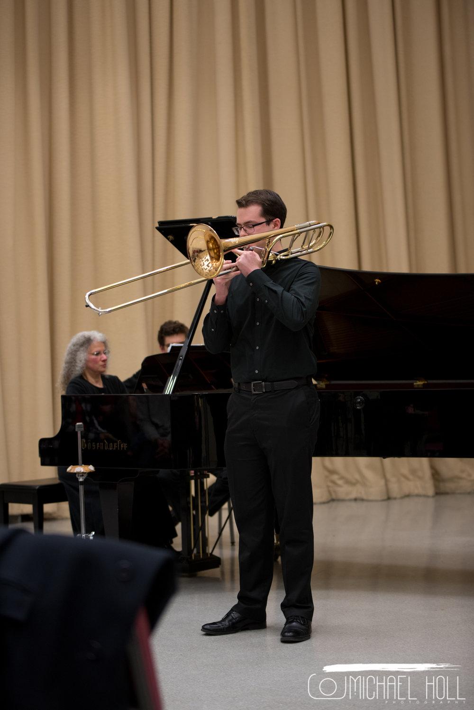 PSU Trombone Sings-13.jpg