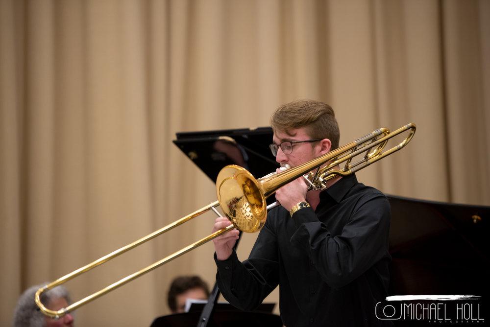 PSU Trombone Sings-11.jpg