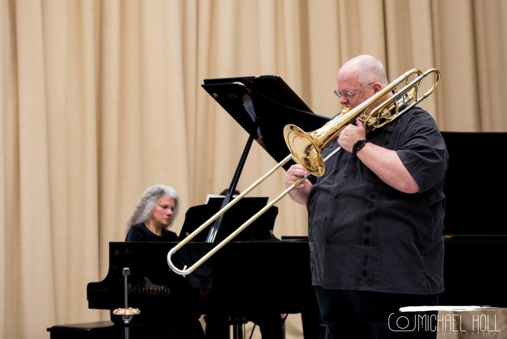 PSU Trombone Sings-3.jpg