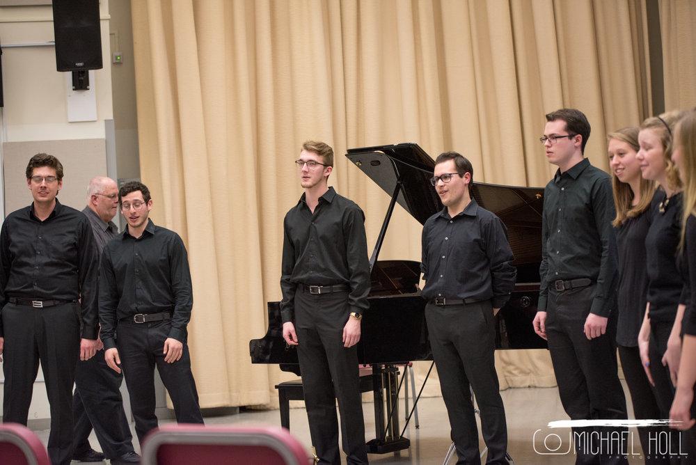 PSU Trombone Sings-33.jpg