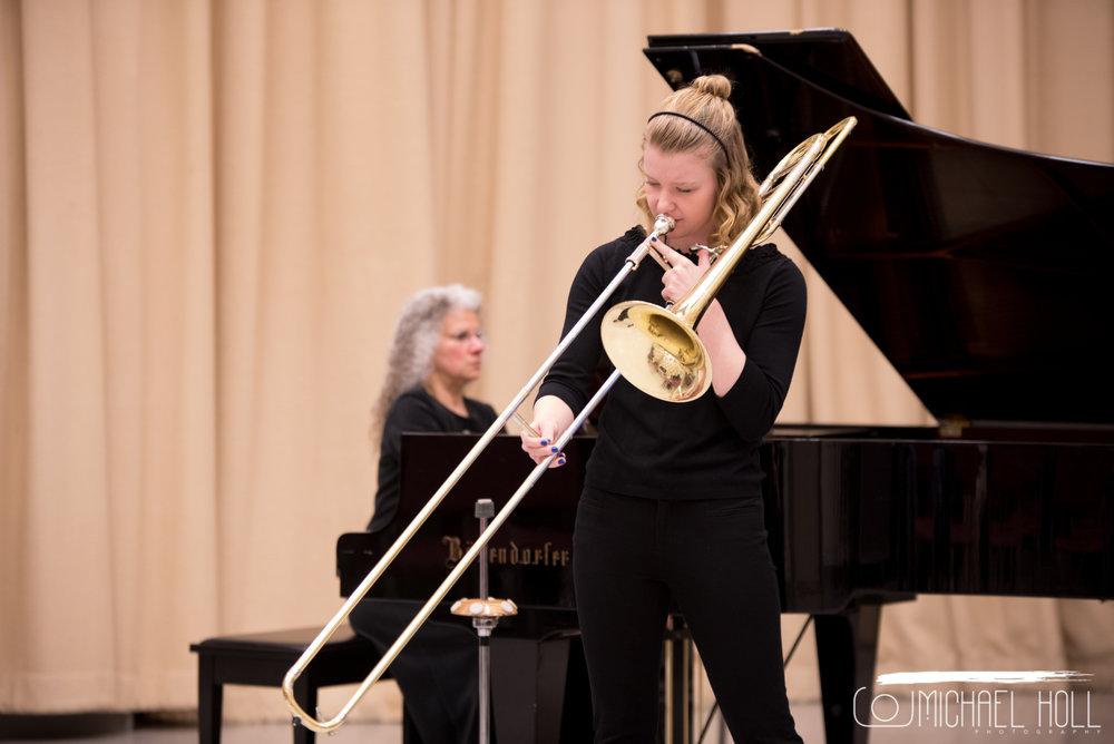PSU Trombone Sings-1.jpg