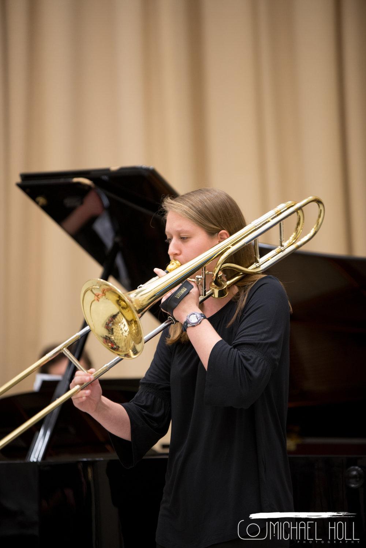 PSU Trombone Sings-6.jpg