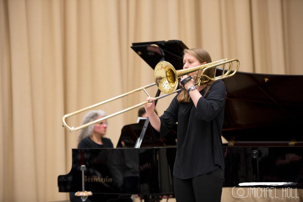 PSU Trombone Sings-7.jpg