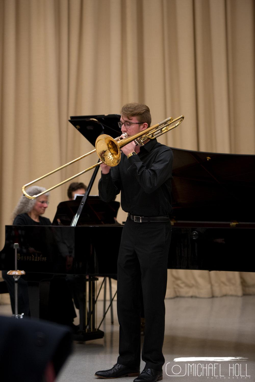 PSU Trombone Sings-9.jpg