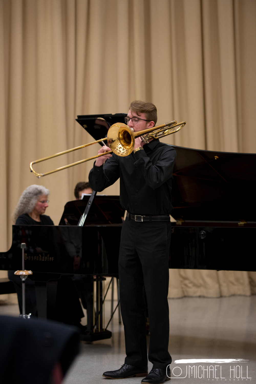 PSU Trombone Sings-10.jpg