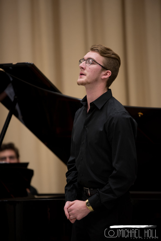 PSU Trombone Sings-12.jpg
